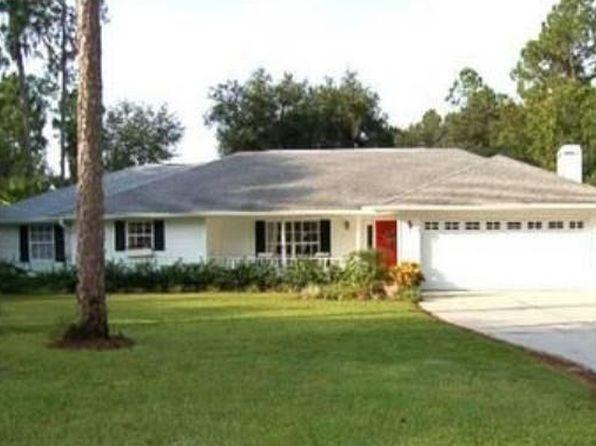 Bradenton Real Estate - Bradenton FL Homes For Sale | Zillow