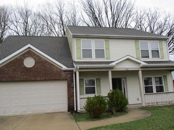 Amberleigh Village Real Estate Amberleigh Village West Lafayette