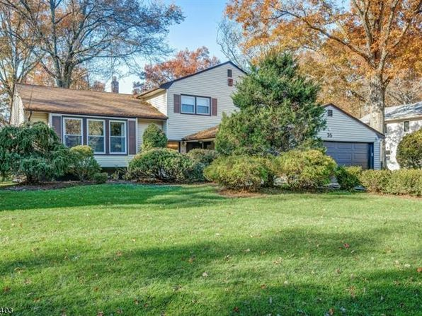 Exceptional Livingston Real Estate   Livingston NJ Homes For Sale | Zillow