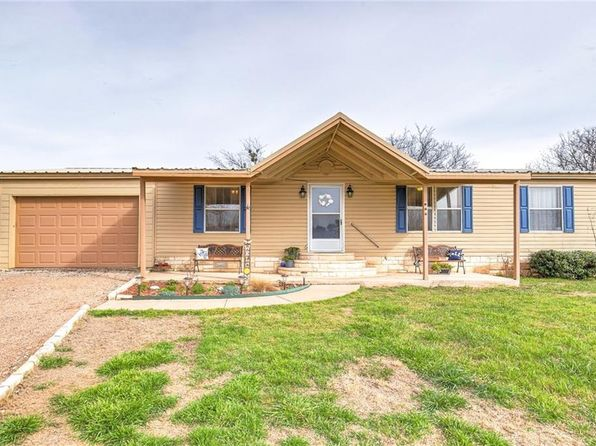 Used double wide mobile homes for sale granbury tx