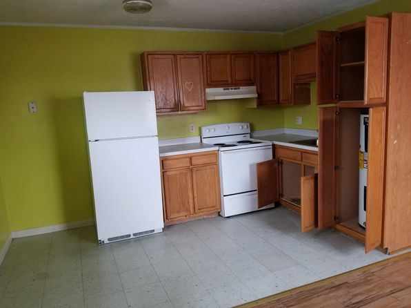 Apartment For Rent. Apartments For Rent in Winchester VA   Zillow