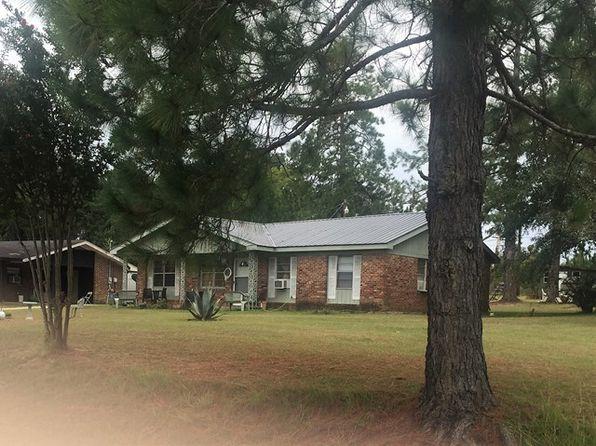 815 Academy Ave Waynesboro GA 30830