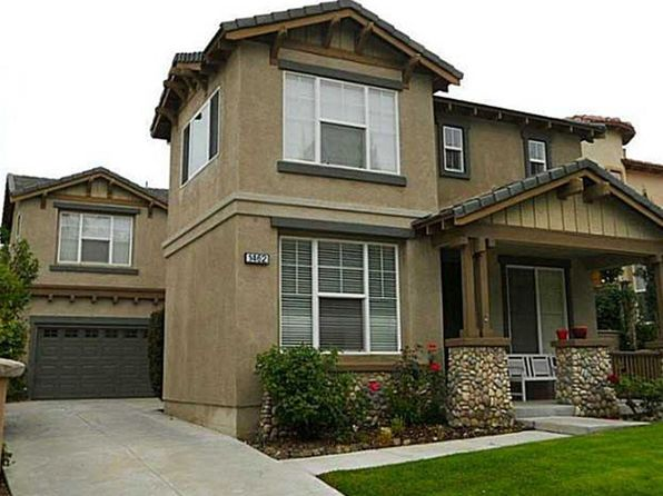 houses for rent in san marcos ca 55 homes zillow