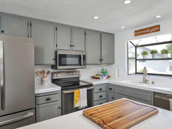 California Condos & Apartments For Sale - 10,813 Listings ...