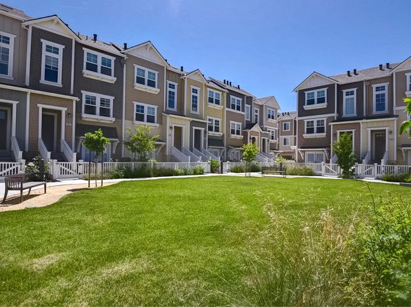 Townhouse For Rent. Apartments  Houses   Townhomes for Rent   Zillow