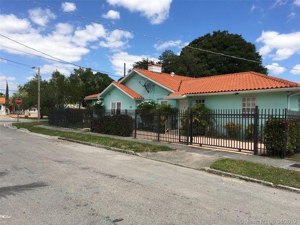 On Historic - Miami Real Estate - Miami FL Homes For Sale ...