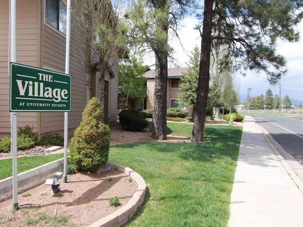 Low Rent Apartments Flagstaff Az