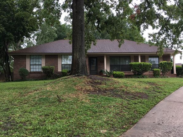 32065 for sale by owner fsbo 5 homes zillow rh zillow com