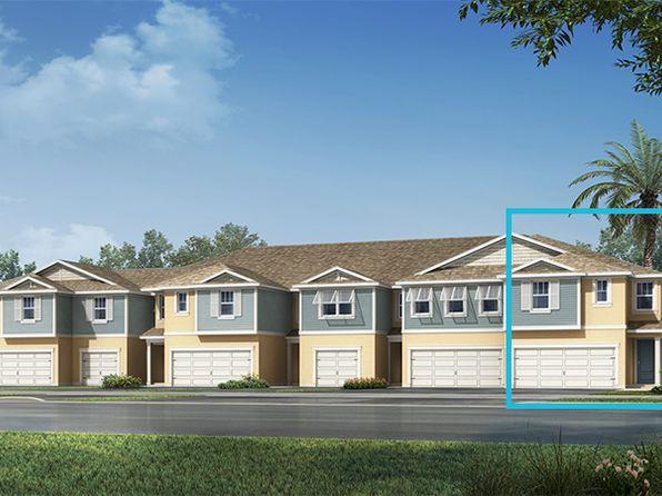 Oldsmar Florida Map.Oldsmar Real Estate Oldsmar Fl Homes For Sale Zillow