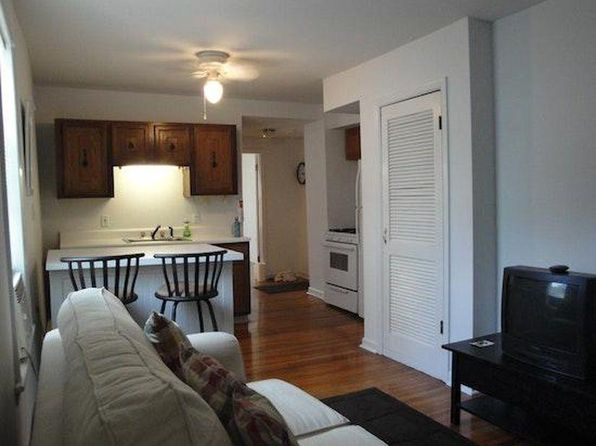 Apartments For Rent in New Haven CT | Zillow