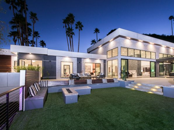 Luxury homes for sale in encino ca house decor ideas for Los angeles luxury homes for sale