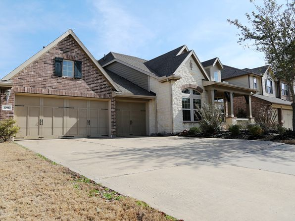 katy tx for sale by owner fsbo 0 homes zillow. Black Bedroom Furniture Sets. Home Design Ideas
