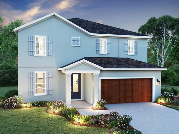 34669 real estate 34669 homes for sale zillow rh zillow com