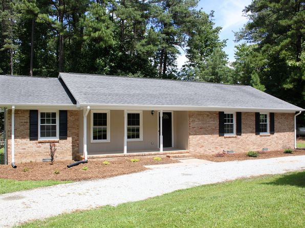 Storage Shed   Hillsborough Real Estate   Hillsborough NC Homes For Sale |  Zillow