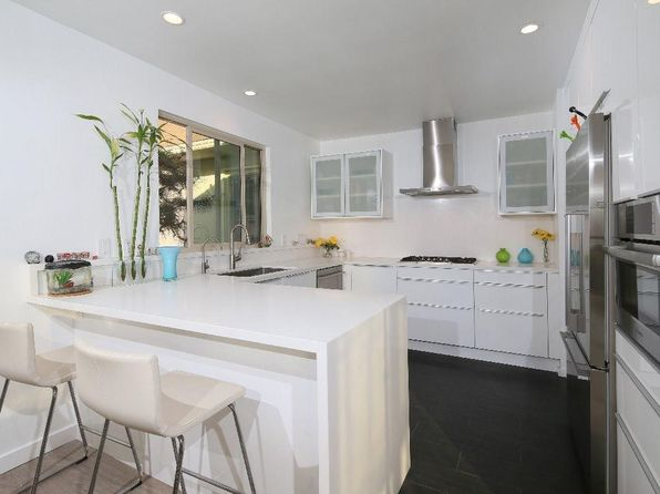 Condo For Rent. Apartments For Rent in Pasadena CA   Zillow