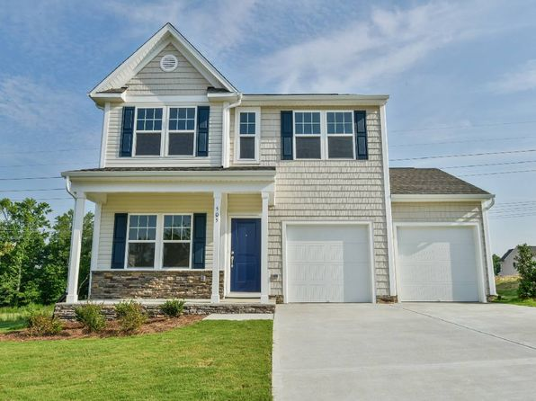 Stanly County Real Estate Stanly County Nc Homes For Sale Zillow
