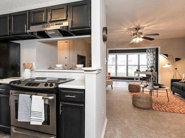 Apartments for rent in duluth ga zillow - 1 bedroom apartments in duluth ga ...