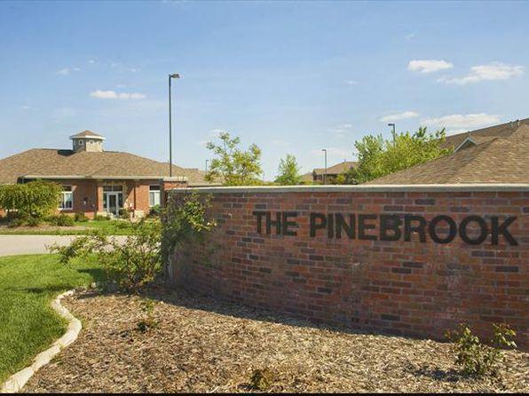 foto de Lincoln NE Pet Friendly Apartments & Houses For Rent 133
