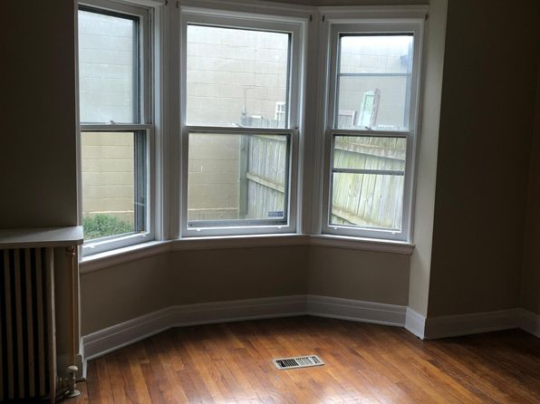 Buffalo NY Pet Friendly Apartments & Houses For Rent - 222 Rentals
