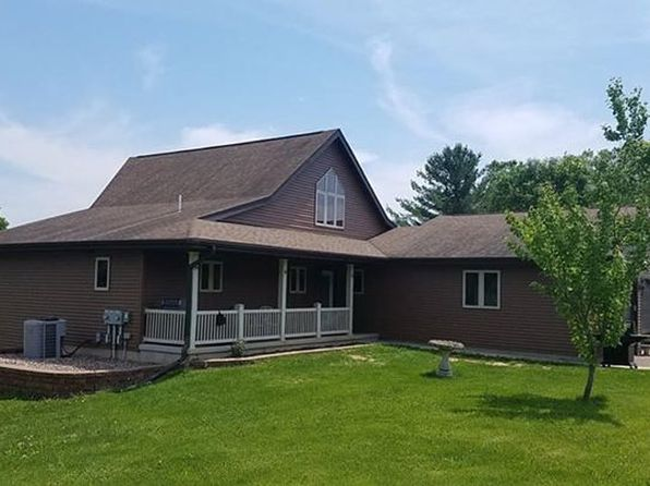 black river falls wi for sale by owner fsbo 6 homes zillow rh zillow com