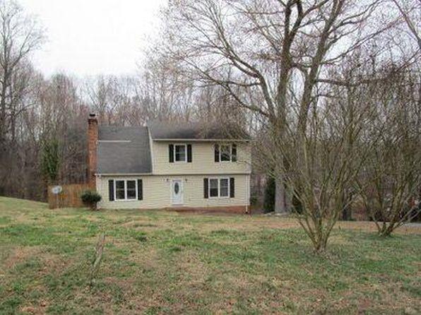 danville va bank owned homes reo properties for sale 5