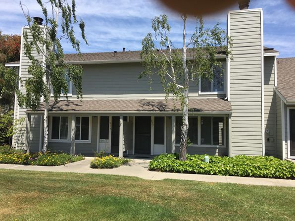 Houses For Rent In Birds Foster City 2 Homes Zillow