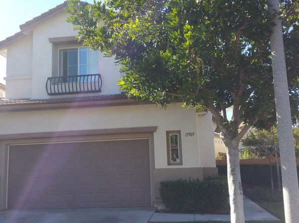 houses for rent in mira mesa san diego 31 homes zillow