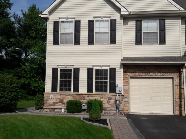 Houses For Rent In Montgomery County Pa 330 Homes Zillow