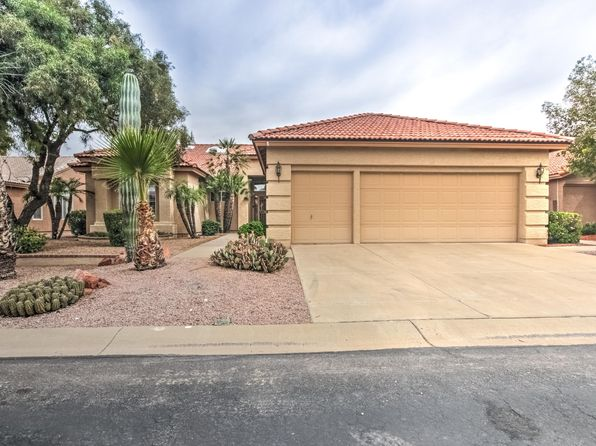 6505 S Anvil Ct, Chandler, AZ 85249 | Zillow