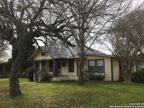 Castroville TX Pet Friendly Apartments & Houses For Rent - 2