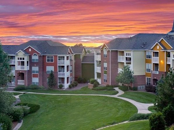 Apartments For Rent in Douglas County CO | Zillow