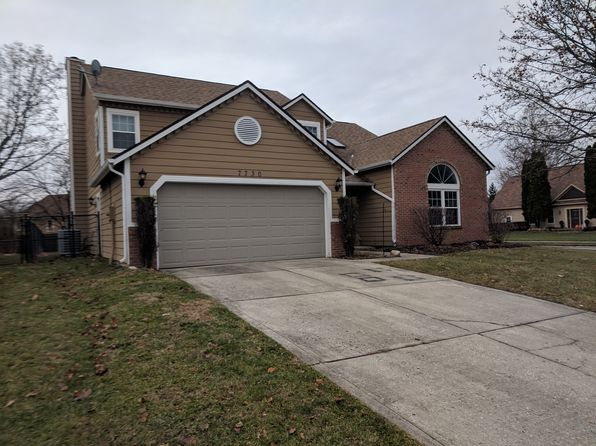 46236 for sale by owner fsbo 4 homes zillow rh zillow com