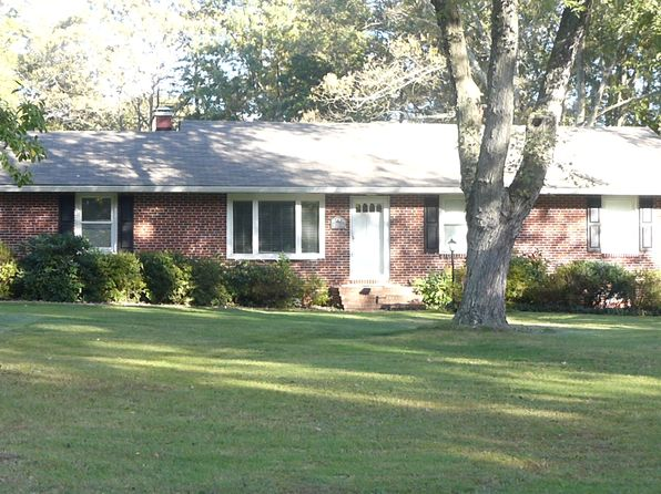 Anne Arundel Real Estate - Anne Arundel County MD Homes For Sale | Zillow