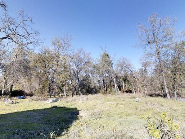 Loomis Ca Land Amp Lots For Sale 33 Listings Zillow