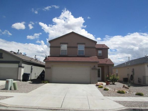 houses for rent in albuquerque nm - 434 homes | zillow