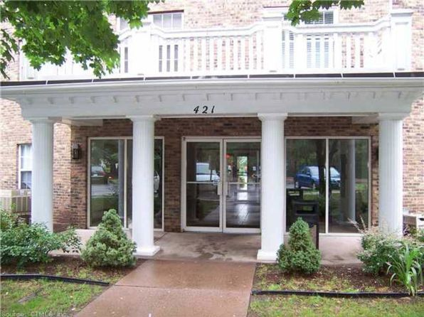 Apartments for rent in east hartford ct zillow - 1 bedroom apartments in hartford ct ...