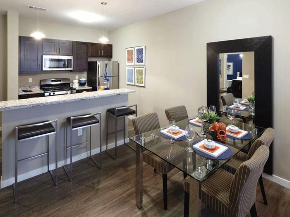 Studio Apartments For Rent In Connecticut Zillow