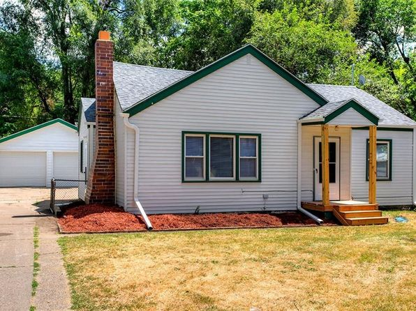 des moines ia open houses 40 upcoming zillow
