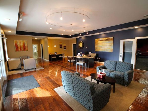 Apartments for rent in edwardsville il zillow - One bedroom apartments in edwardsville il ...
