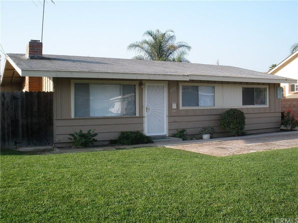 Houses For Rent In Garden Grove Ca 20 Homes Zillow