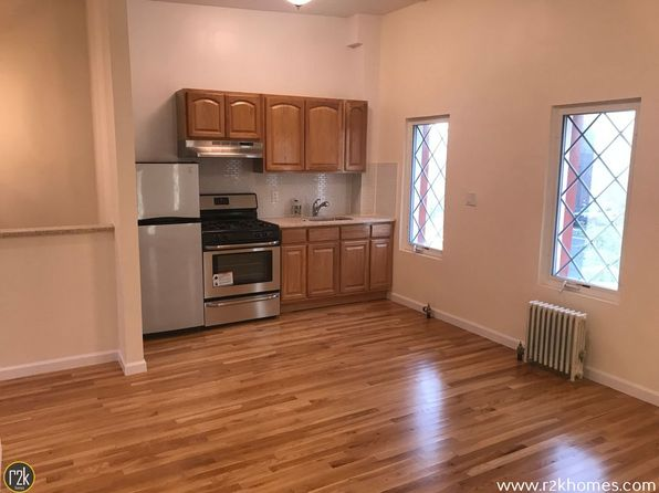 Studio Apartment Queens New York apartments for rent in queens ny | zillow