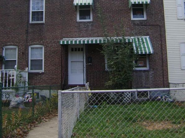 Apartments For Rent in Brooklyn Park MD | Zillow
