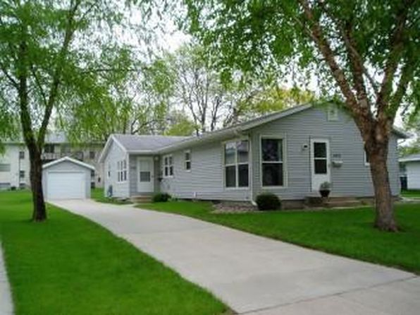 houses for rent in ames ia 41 homes zillow