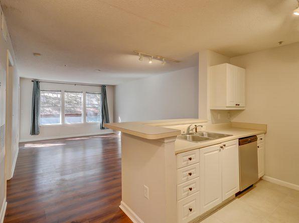 70 Lavender Cir, Hilton Head Island, SC 29926 | MLS #383834