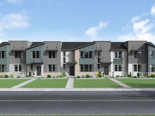 denver new homes & denver co new construction | zillow