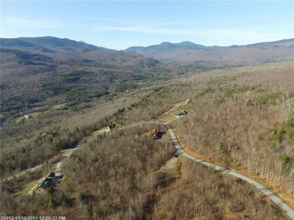 river ski newry real estate newry me homes for sale zillow