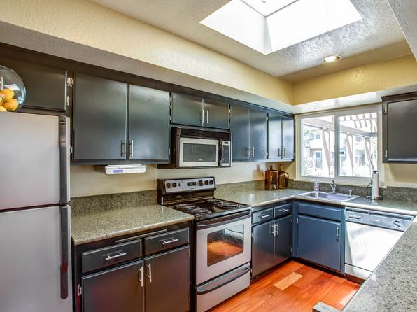 Apartments for rent in pleasanton ca zillow - 2 bedroom apartments in pleasanton ca ...
