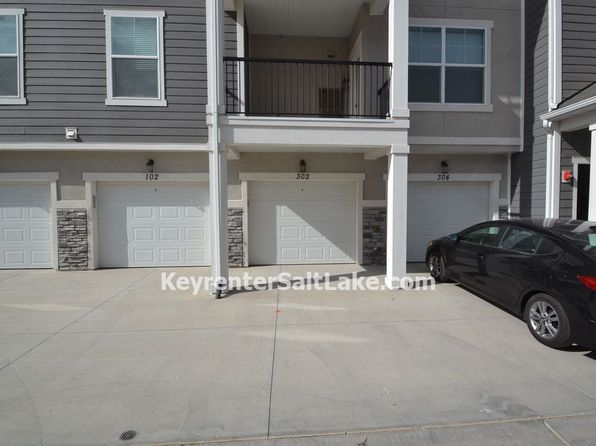 Apartments For Rent in Herriman UT | Zillow