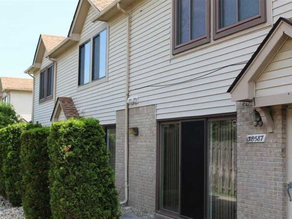 houses for rent in mount clemens mi 4 homes zillow