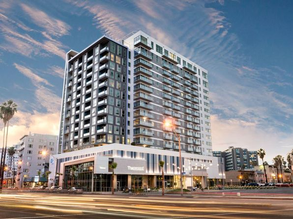 The Current. Apartments For Rent in Long Beach CA   Zillow